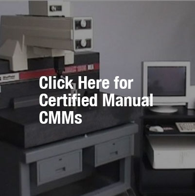 clickManualCMMS