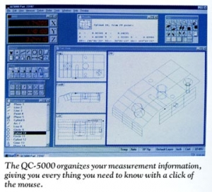manual_retro_qc5000_scrn_360x326